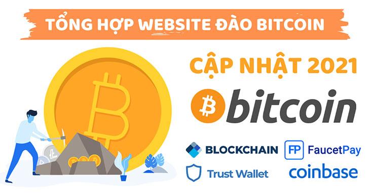 trang-web-dao-bitcoin-mien-phi-moi-ngay-2021