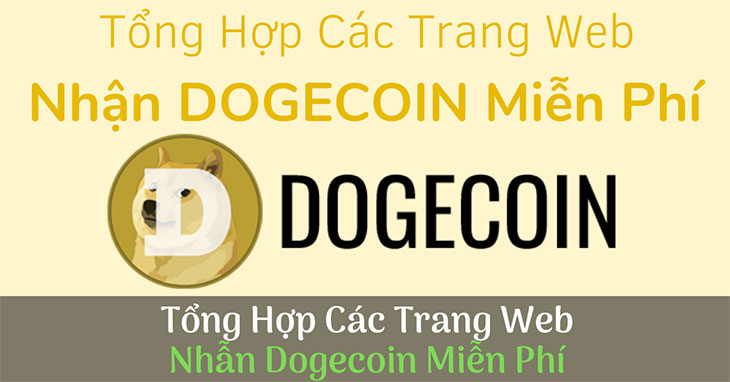 web-nhan-dogecoin-mien-phi