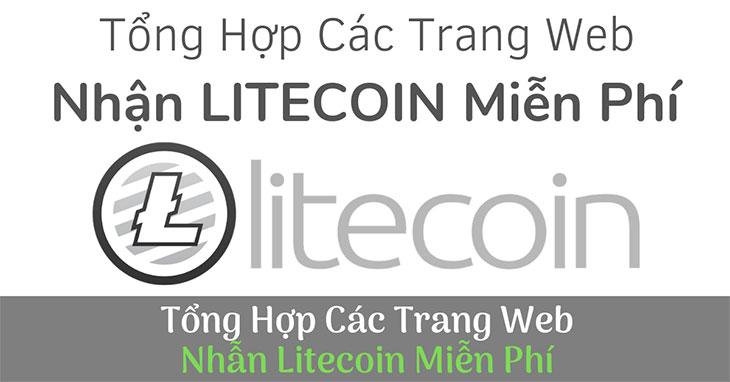 web-nhan-litecoin-mien-phi