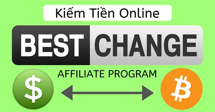 kiem-tien-online-mien-phi-voi-bestchange