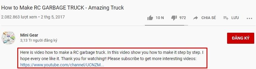 mo-ta-youtube