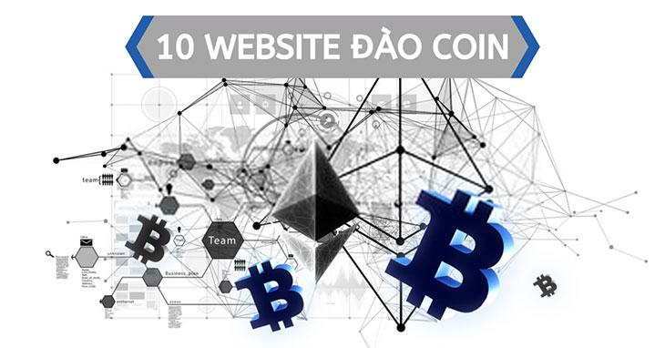 10-web-dao-coin-moi-gio