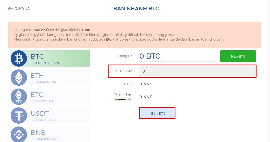 ban-bitcoin-fiahub-1