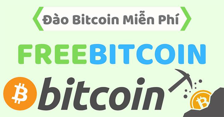 dao-bitcoin-mien-phi-freebitcoin