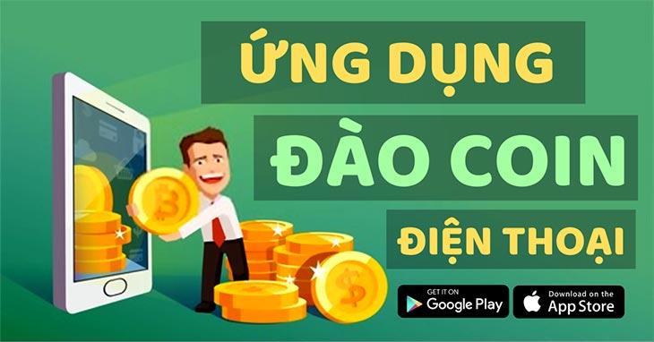 dao-coin-bang-dien-thoai