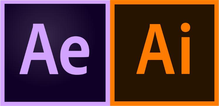 illustrator-after-effect
