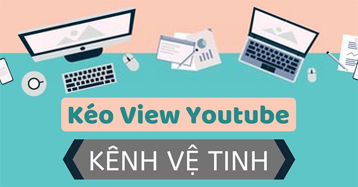 keo-view-youtube-nuoc-ngoai