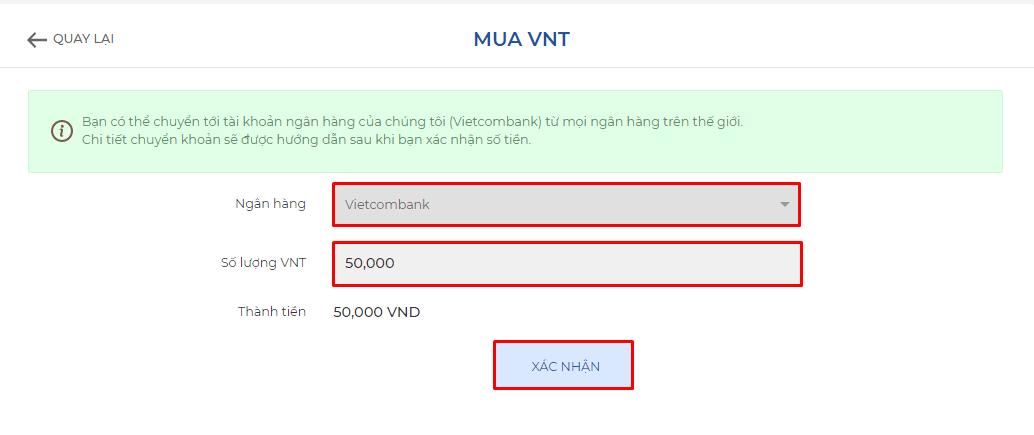 mua VNT-1