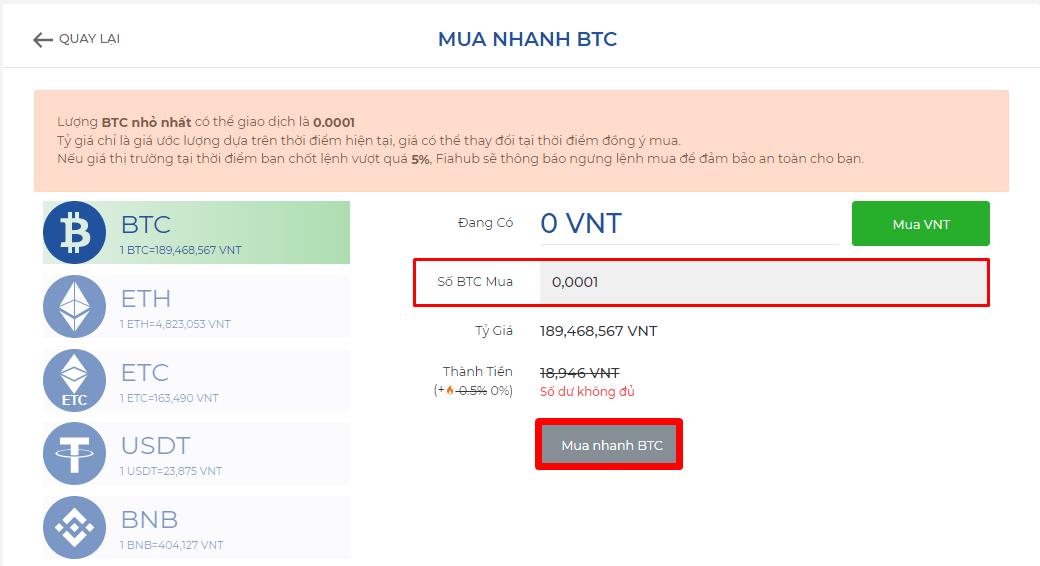 mua-bitcoin-fiahub-1