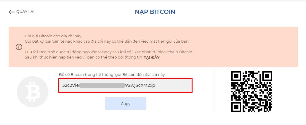 nap-bitcoin-fiahub-1
