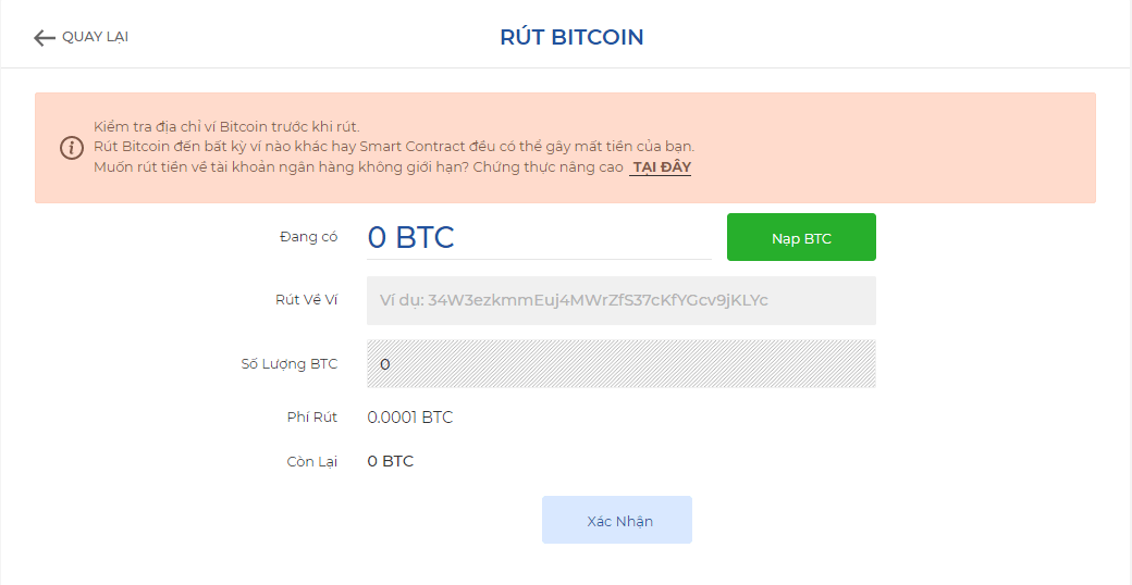 rut-bitcoin-fiahub-1