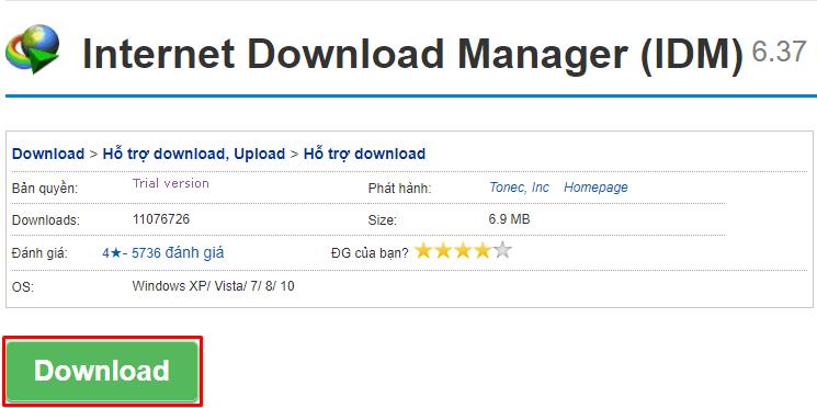 rut-gon-link-download