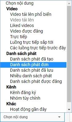 tuy chinh kenh-tang-view-2