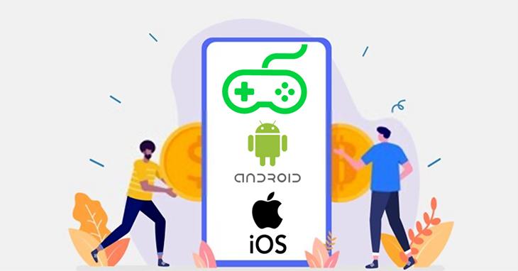 ung-dung-choi-game-kiem-bitcoin