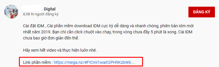 upload-dat-link