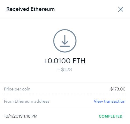 withdraw-free-ethereum-1