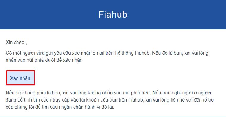 xac-nhan-email-fiahub