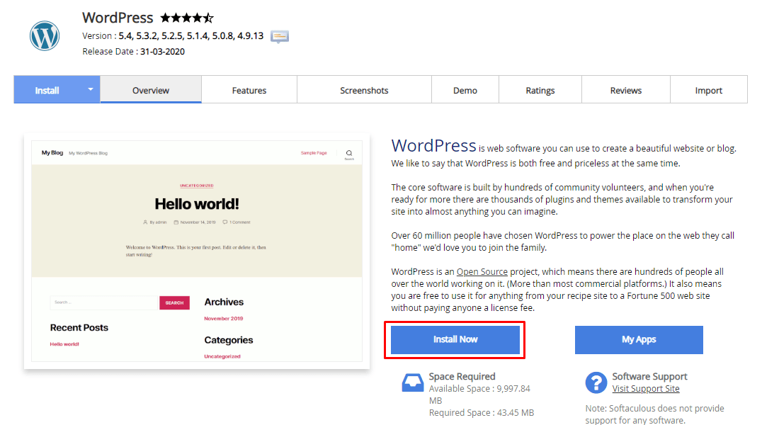 cai-wordpress-2