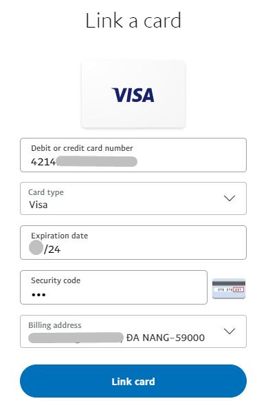 lien-ket-visa-paypal-1