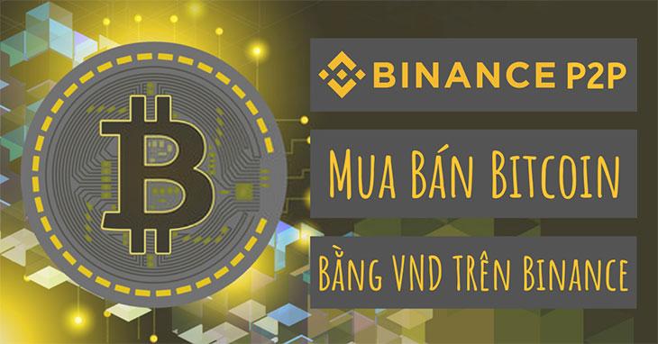 mua-ban-bitcoin-san-binance