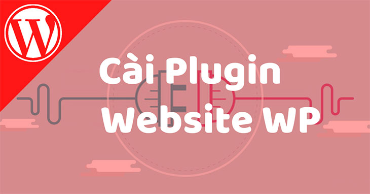 cai-plugin-website-wordpress
