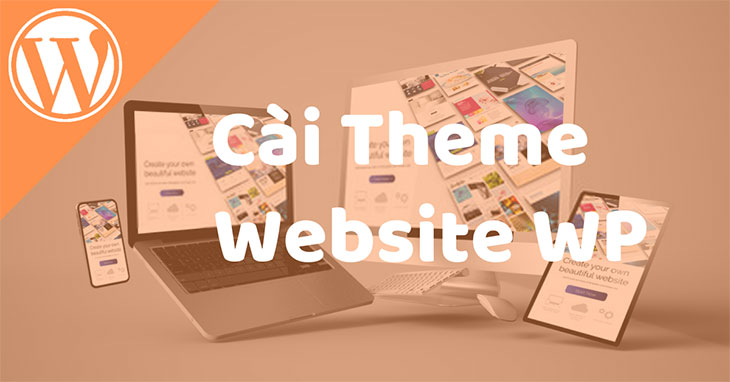 cai-theme-website-wordpress