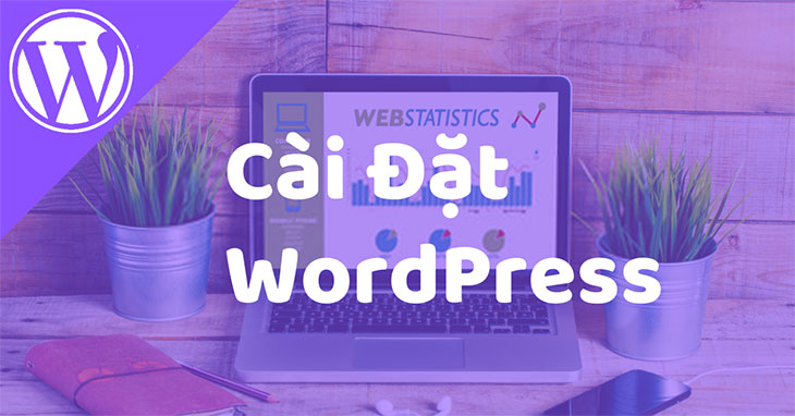 cai-wordpress-cho-website