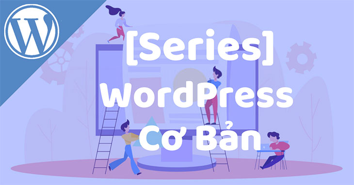 hoc-wordpress-co-ban
