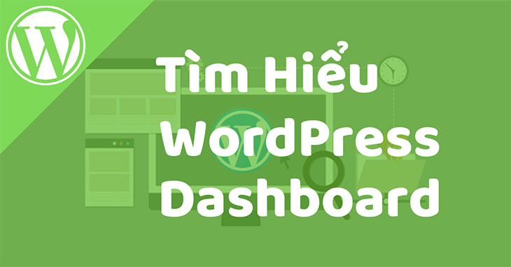 huong-dan-wordpress-co-ban