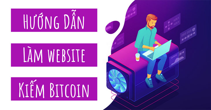 lam-website-kiem-bitcoin