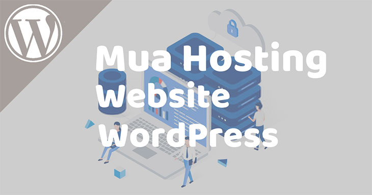 mua-hosting-website