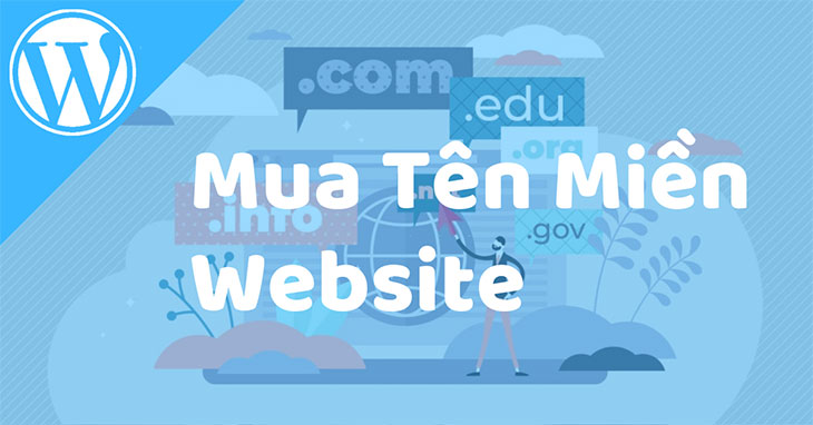 mua-ten-mien-website