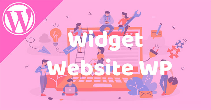 them-widget-vao-website-wordpress