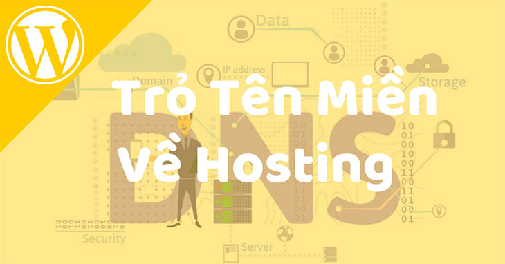 tro-ten-mien-ve-hosting