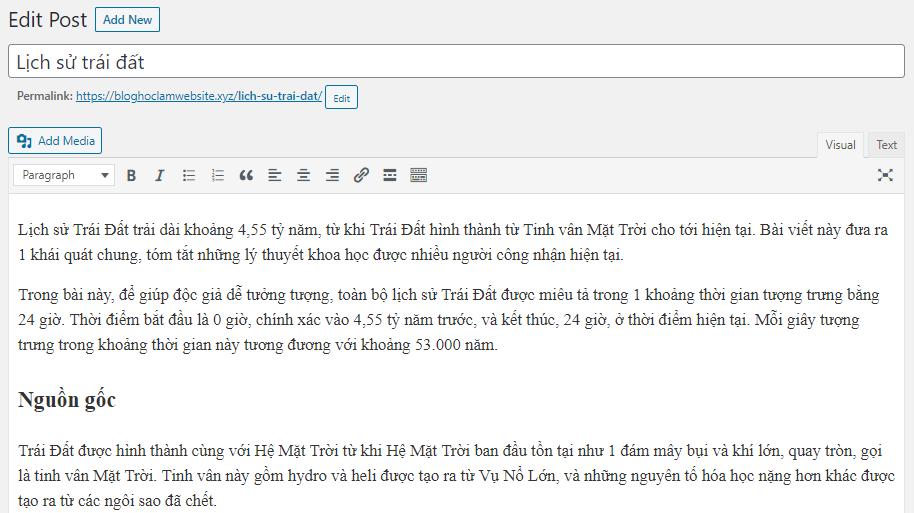 viet-bai-wordpress-1