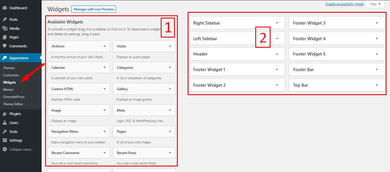 widget-website-wordpress-1