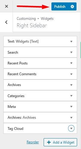 widget-website-wordpress-7
