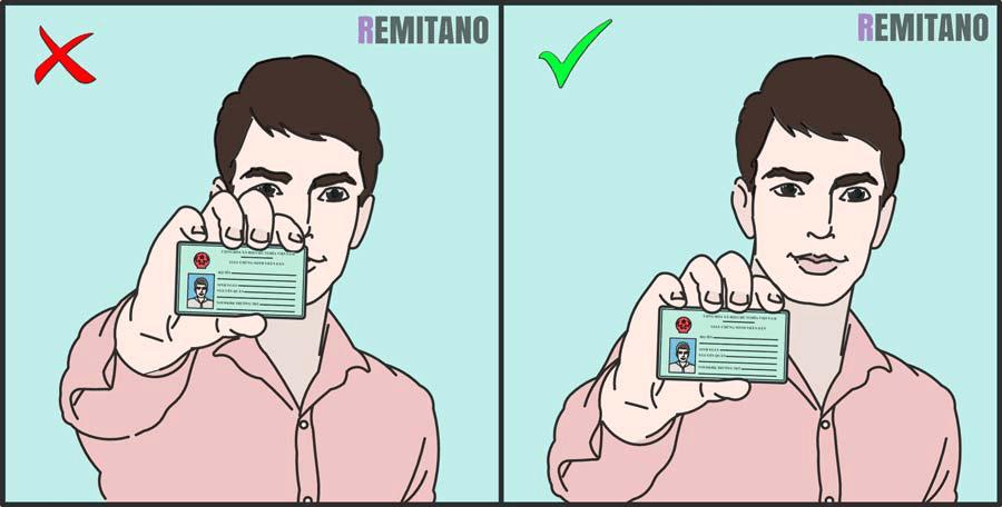 anh-kyc-remitano-2
