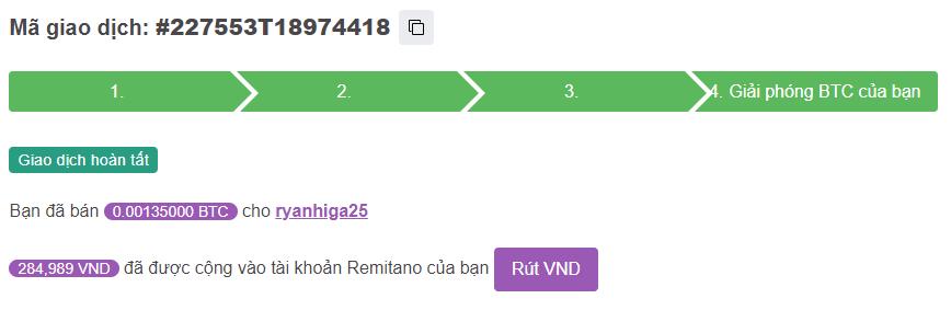 ban-bitcoin-remitano-2