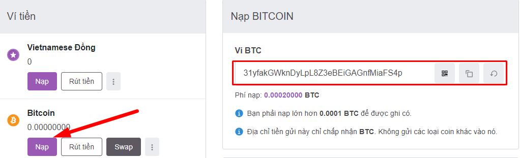ban-bitcoin-remitano-3