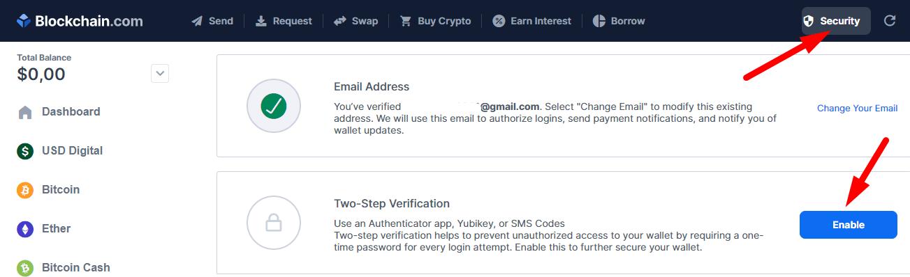bao-mat-vi-blockchain