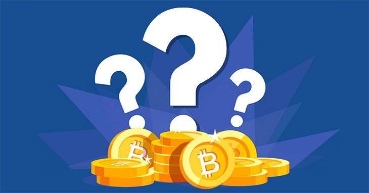 bitcoin-cho-nguoi-moi