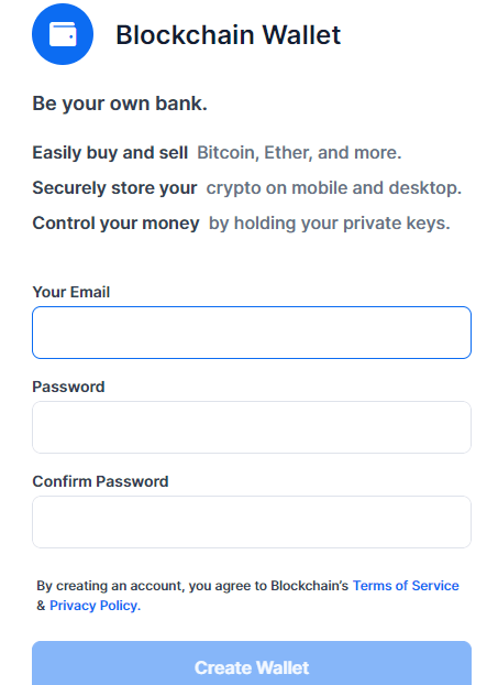 dang-ky-vi-blockchain-1