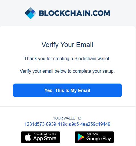 dang-ky-vi-blockchain-2