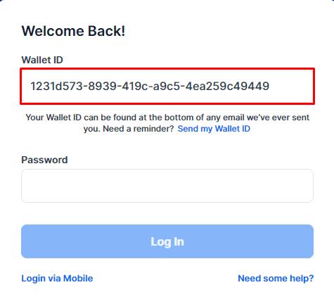 dang-ky-vi-blockchain-3