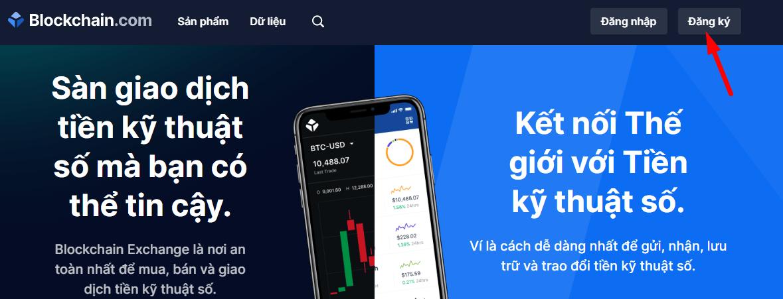 dang-ky-vi-blockchain