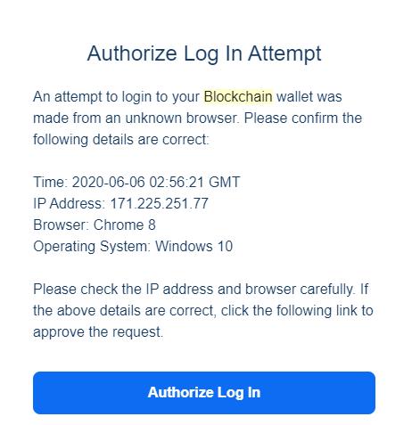 dang-nhap-vi-blockchain