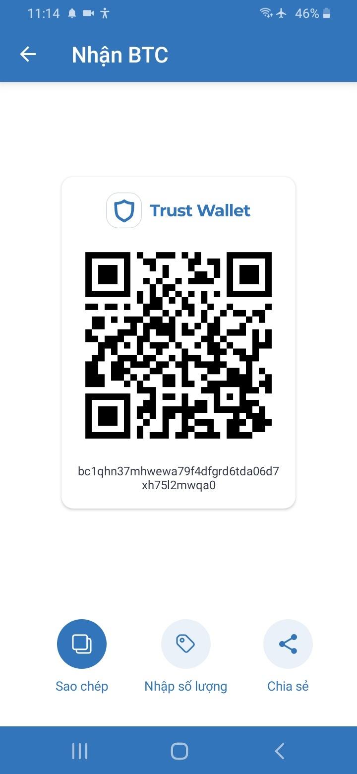 nhan-bitcoin-vi-trust