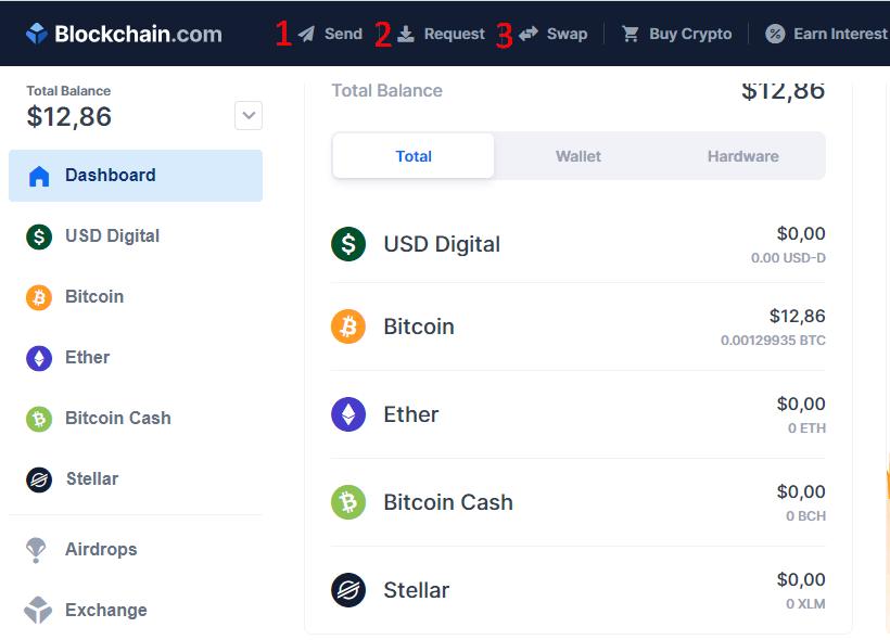 su-dung-vi-blockchain-1
