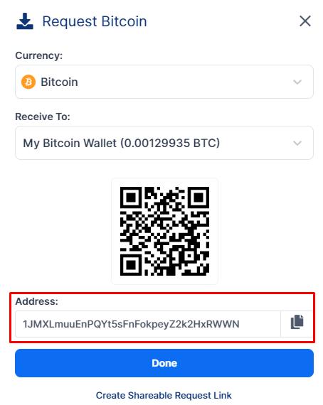 su-dung-vi-blockchain-2